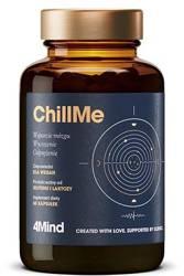 ChillMe 60 kaps