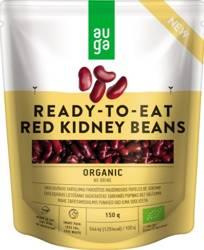 Czerwona fasola Kidney bez zalewy BIO 150 g