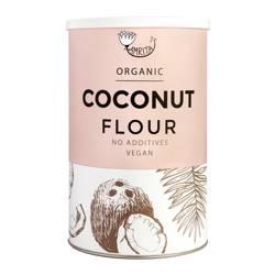 Mąka kokosowa BIO 500 g