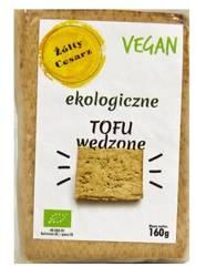 Tofu wędzone BIO 160 g